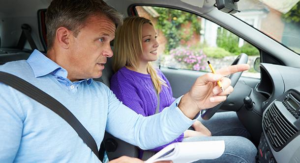datum afgifte rijbewijs